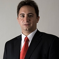 Ulises Martins , PMP, PMI-ACP, CSM, ITIL V3 Certified
